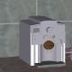 ekspres ciśnieniowy cappuccino